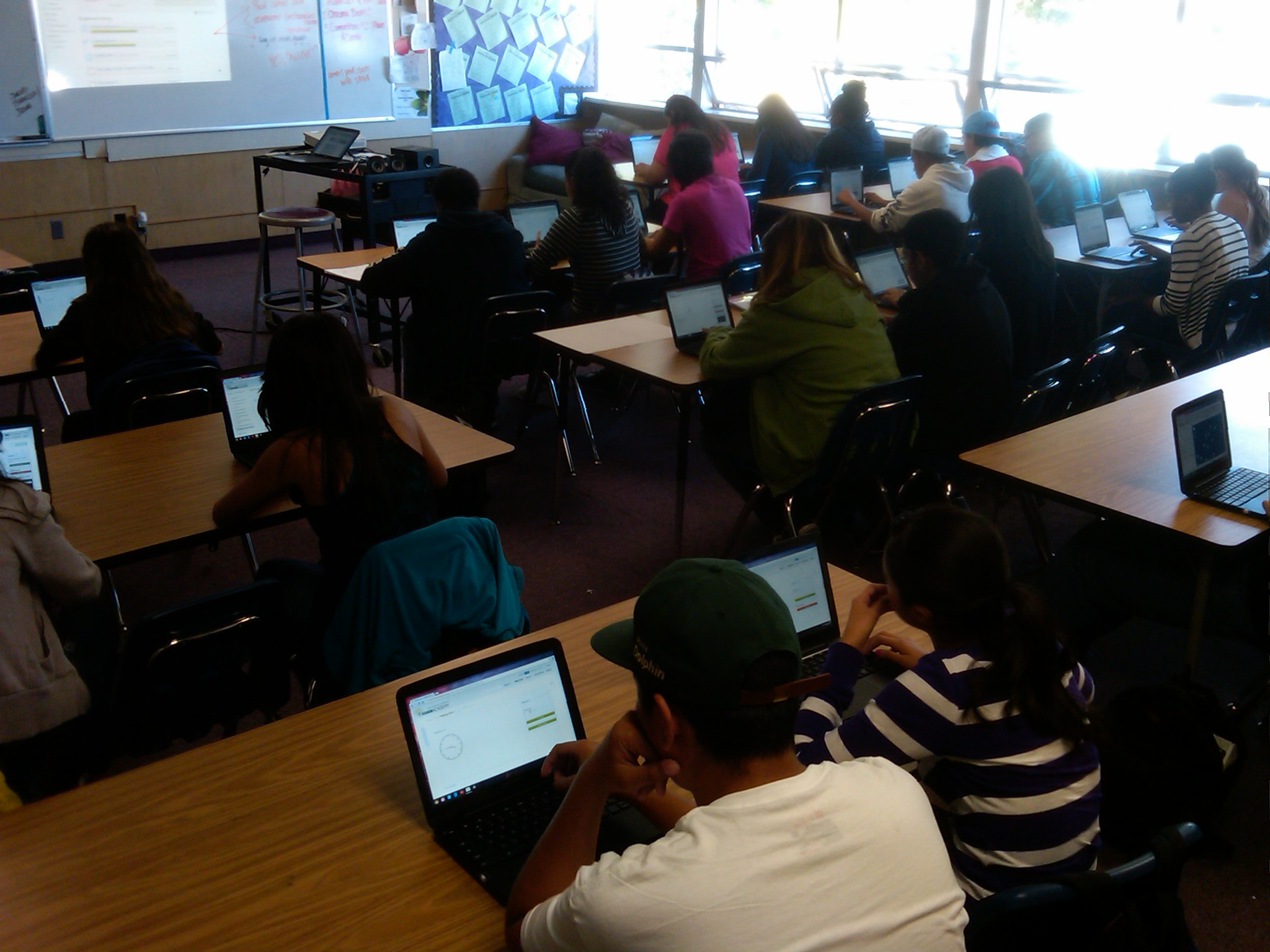 Planning a programming project  article    Khan Academy Programs     Solution Prep